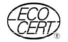 Logo Ecocert Uberti