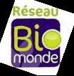 réseau bio monde partenaire Uberti