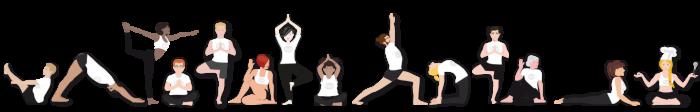 yogi pulse Uberti