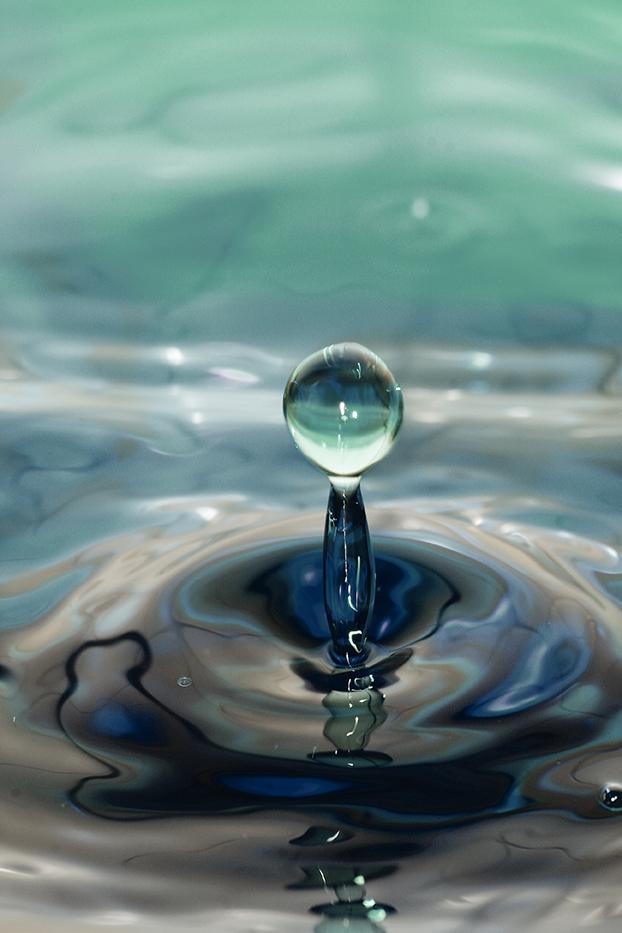 eau conseil nutrition Uberti