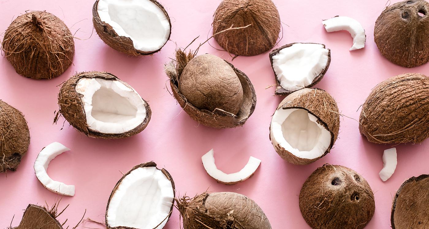 huile de coco conseil nutrition Uberti